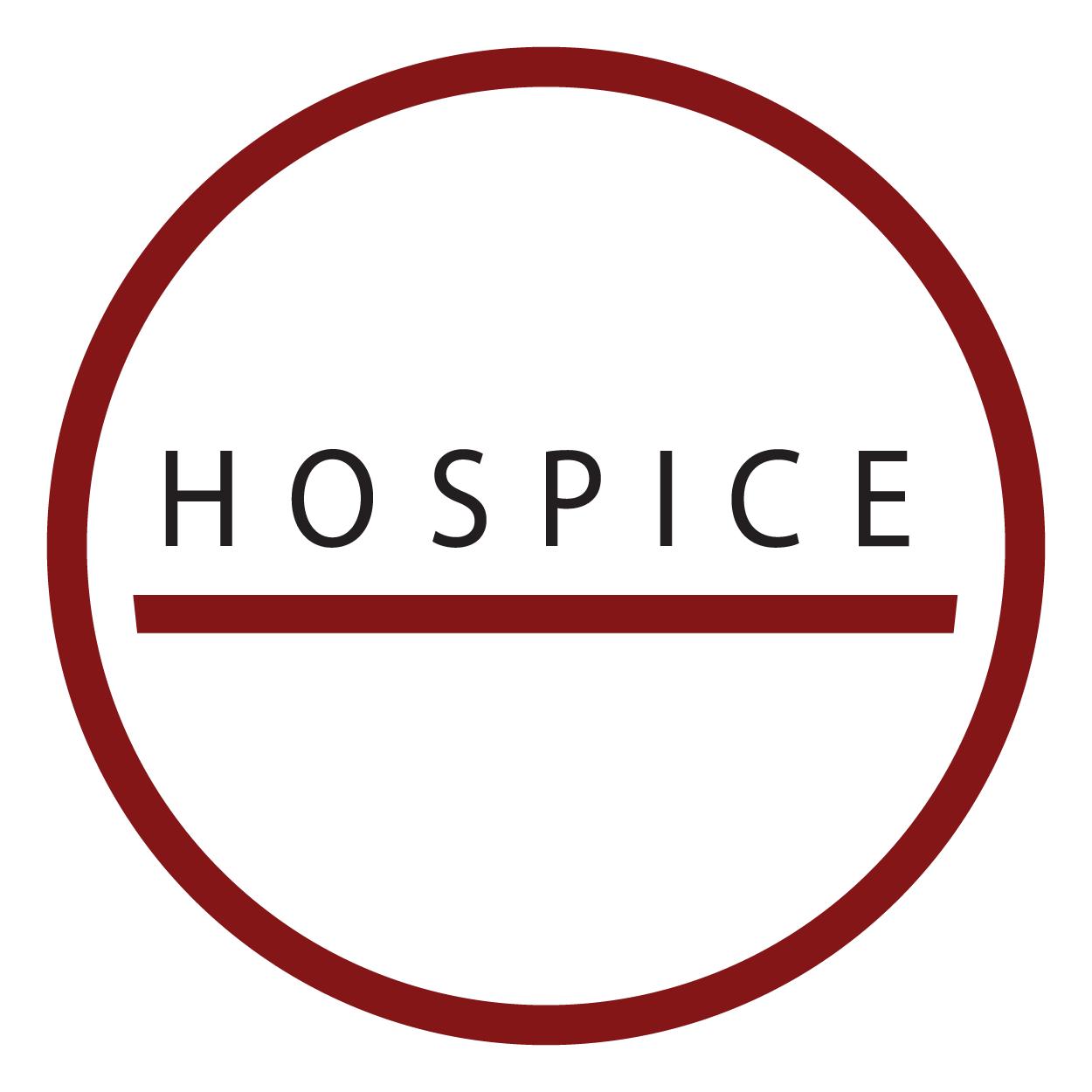 hospice-media-logo.png
