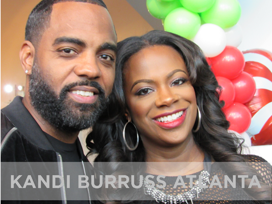 kandi-burruss-real-housewives.png