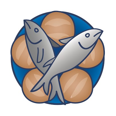 stewardship-2014-logo.jpg