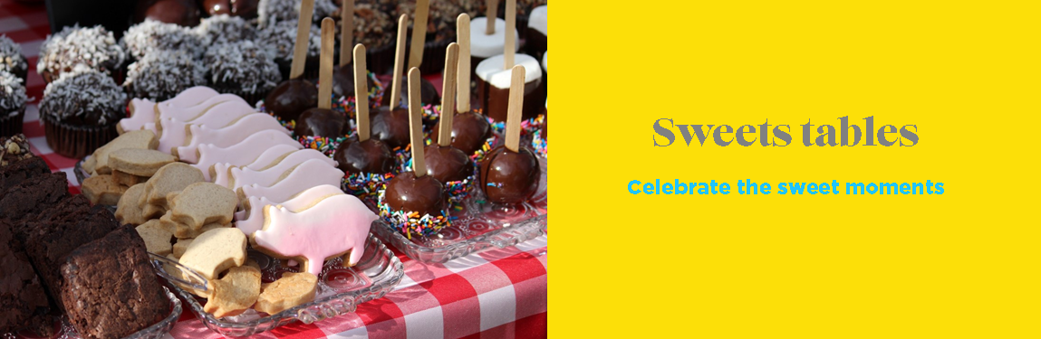 sweets-table-2-banner.png