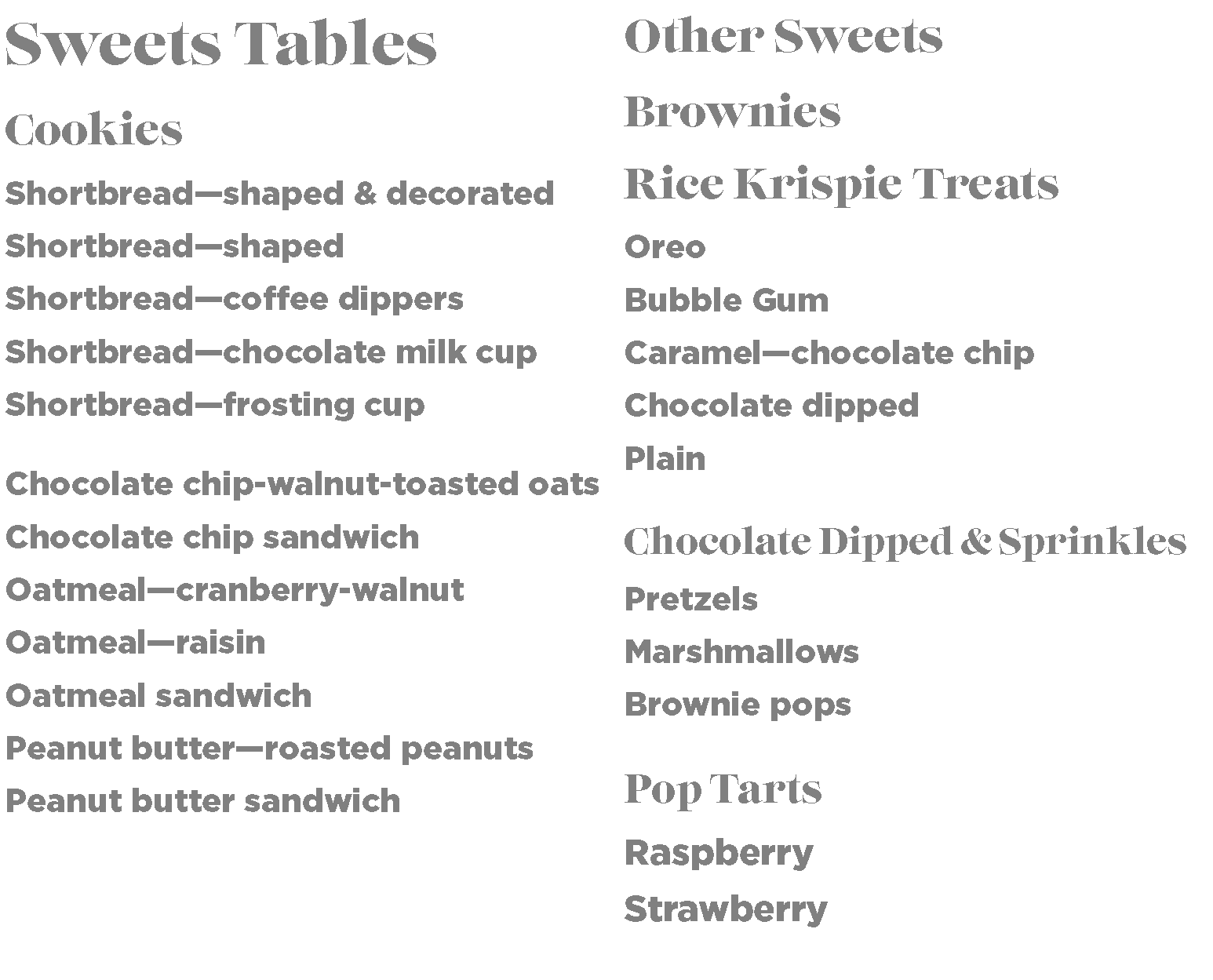 sweets-table-product-list.png