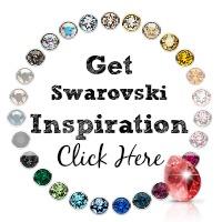 bling-horse-tack-inpiration-designing-with-swarovski-crystals.jpg