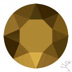 crystal-dorado.jpg