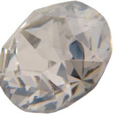 crystal-silver-shade.jpg