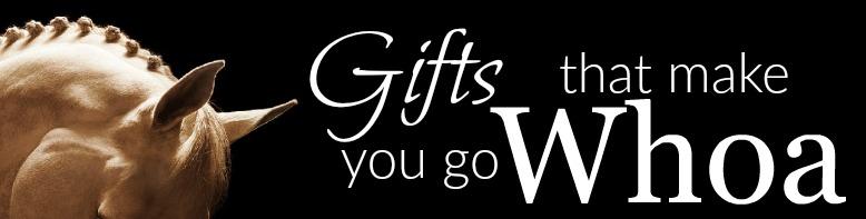 gifts-that-make-you-go-whoa.jpg