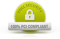 pci-compliant-1.png