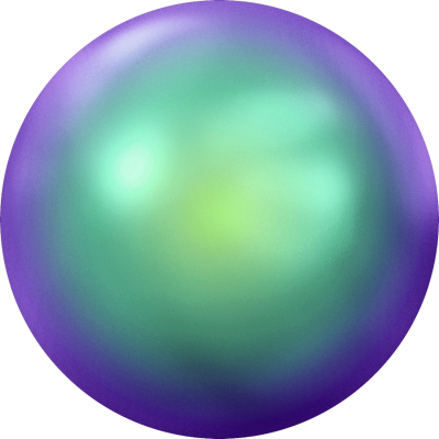 swarovski-20804-crystal-scarabaeus-green-cabochon-flatback.jpg