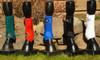 R.E.S. Sport Boot Colors