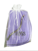 Like our bridles and browbands, every Beasties™ Brilliance equestrian gift set comes packaged in a gorgeous gift bag.