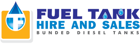 Fuel Tank Hire and Sales