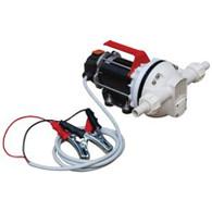 AdBlue Pump 24 Volt