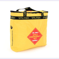 Spilmax Emergency Spill Response Kit 50L