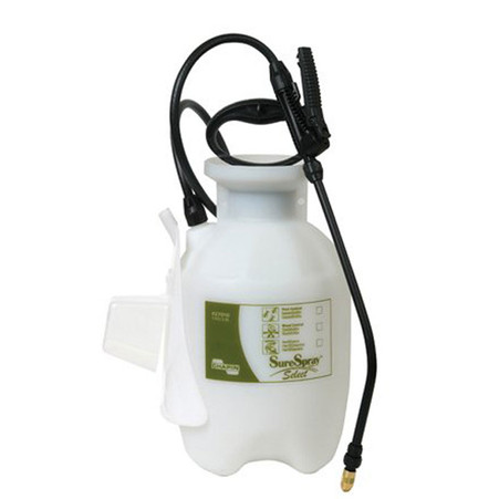 Degreaser Sprayer 4L