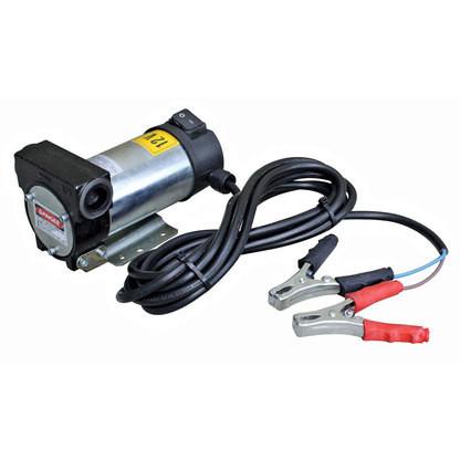 12 Volt Diesel Pump 40 LPM