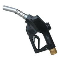 Piusi Auto Shut-Off Nozzle
