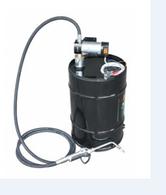 Oil Drum Pump Kit