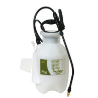 4L Chapin Portable Sprayer