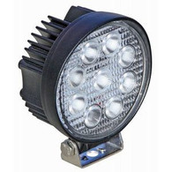 LED FLOODLIGHT 27 WATT