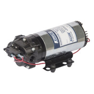 12 Volt Smoothflo Pump 200PSI