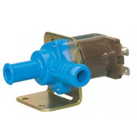 SOLENOID 1/2inX1/2in BARB