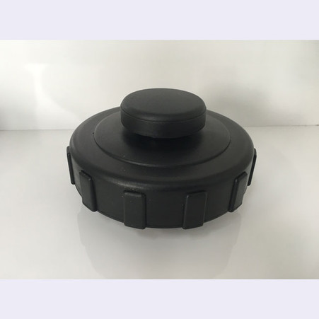 Silvan Selecta 110mm Lid with Breather