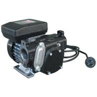 240 Volt Diesel Transfer Pump 56LPM