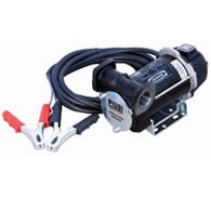 Piusi Inline BP3000 12V Diesel Pump