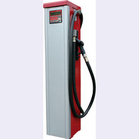 Gespasa 240V Bowser 100 LPM with Fuel Management