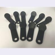 Gespasa Communication Kit  - User Keys 10 Pack