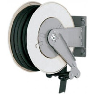 Gespasa Retractable Hose Reel 3/4""