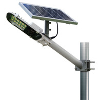LED Solar Outdoor Shed Light - JUST ARRIVED