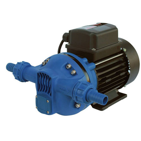 Gespasa AdBlue Pumps 240V