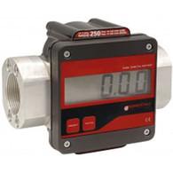 Gespas Meter MGE-250