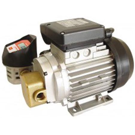 Gespasa SEA-88 240V Oil Pump