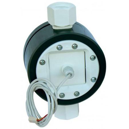 Gespasa Adblue Pulser MGI-110