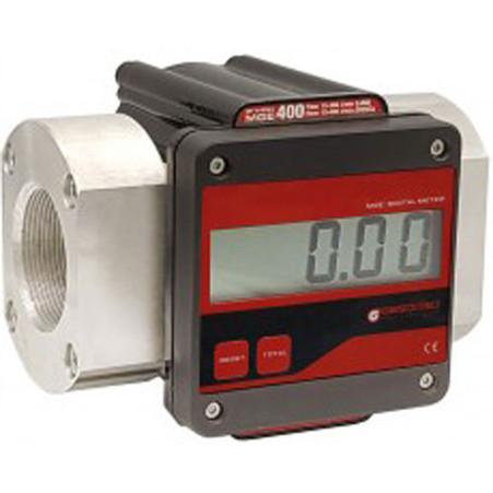 Gespasa Meter MGE-400