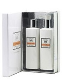 915 ss31  - The Vanilla Bean Collection Body Wash & Lotion - freight included