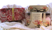 Garden Apothecary Gift Set Sale - freight included