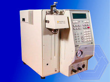 OI Analytical Model 4560 Purge and Trap Concentrator