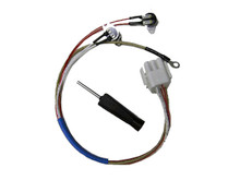 Thermal Switch Cable Assembly for the Agilent Technologies 5971