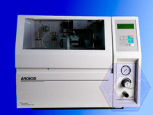 Archon Purge and Trap Autosampler for volitile analysis by GC and GC-MS
