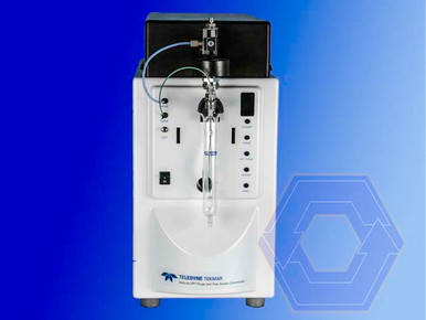 Teledyne Tekmar Velocity XPT Purge and Trap Concentrator