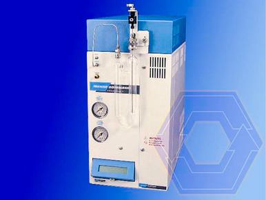 tekmar 3100 concentrator rh inst resource com tekmar 3000 purge and trap manual Tekmar 3000 Manual