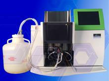 Perkin Elmer AAnalyst 200 Atomic Absorption Spectrometer