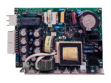 Switching Power Supply for the Hewlett Packard 5972 MSD