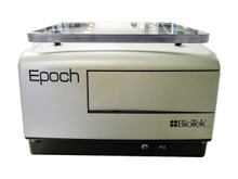 Epoch Microplate Spectrophotometer