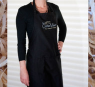 The Cheese Maker Apron