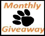 monthly-giveaway-paw.jpg