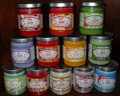 Pet Odor Exterminator Candle - in 28 Great Fragrances