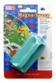 Magna-Sweep - Deluxe Aquarium Glass Cleaner - Small MS3